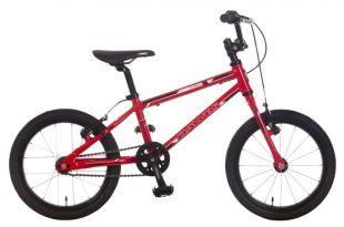 Permalink to City Trekking Bicycles En14764